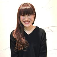 sugizaki